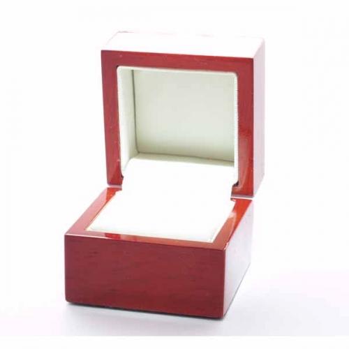 Single Ring Box
