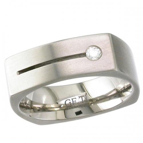 Titanium Wedding Rings  special offer