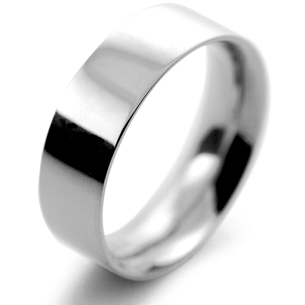 shop wedding diamonds palladium band with rings mens and all