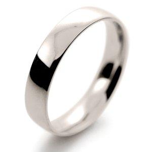 White Gold Wedding Rings White Gold Wedding Bands For Men Women
