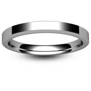 Platinum Wedding Rings Platinum Wedding Bands Uk