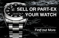 Sell or Part ex Your Watch